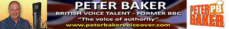 PETER-BAKERbanner